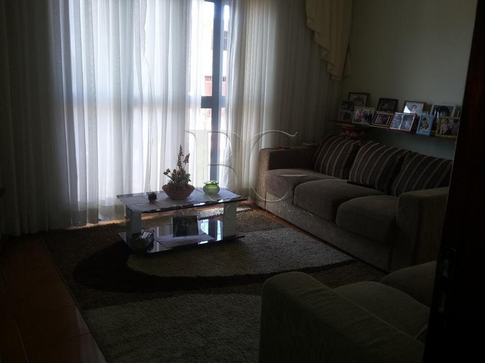 Comprar Casas / Padrão em Poços de Caldas apenas R$ 400.000,00 - Foto 8