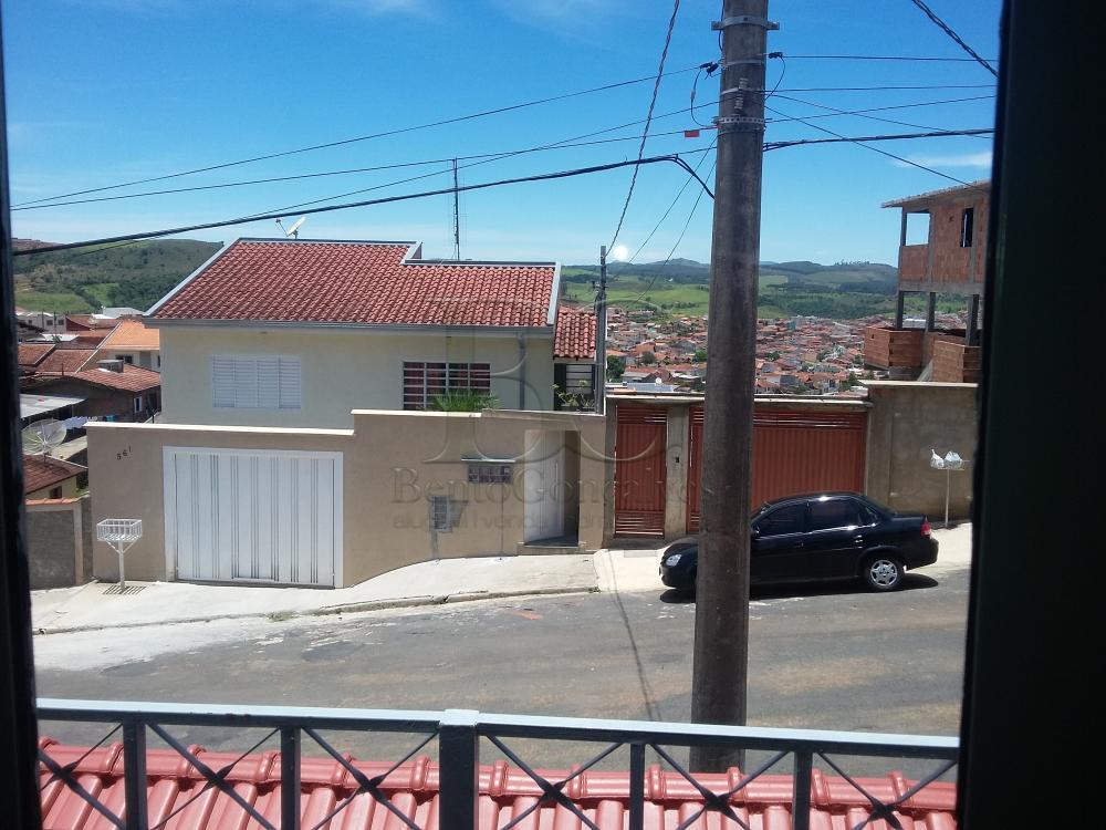 Comprar Casas / Padrão em Poços de Caldas apenas R$ 400.000,00 - Foto 9