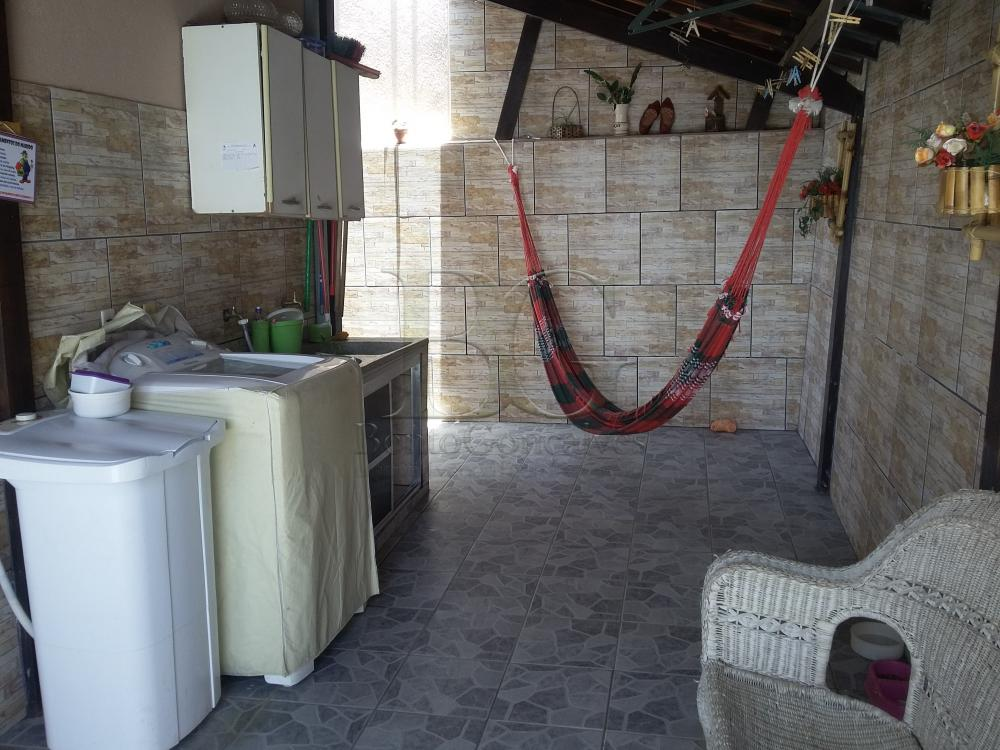Comprar Casas / Padrão em Poços de Caldas apenas R$ 400.000,00 - Foto 10