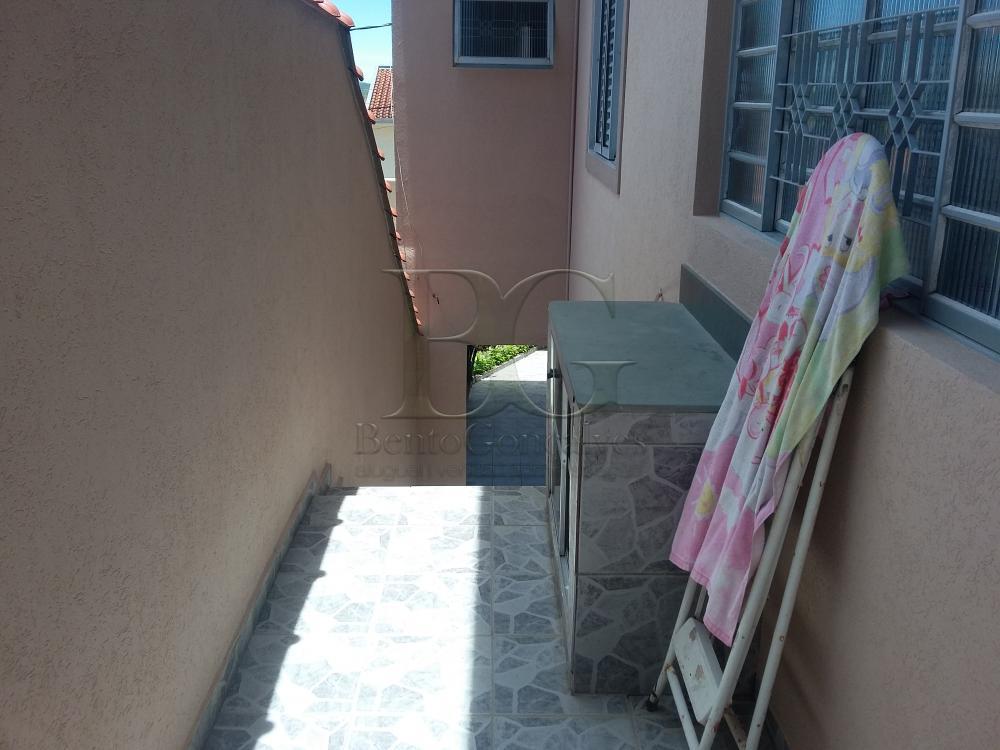 Comprar Casas / Padrão em Poços de Caldas apenas R$ 400.000,00 - Foto 11