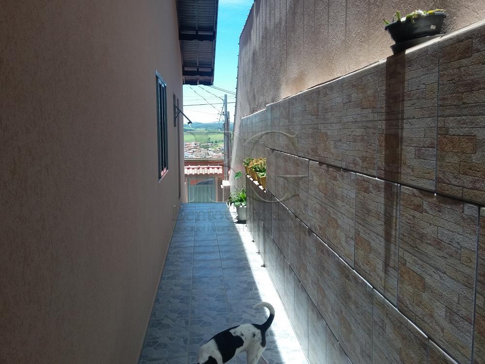 Comprar Casas / Padrão em Poços de Caldas apenas R$ 400.000,00 - Foto 12