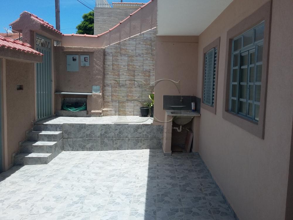 Comprar Casas / Padrão em Poços de Caldas apenas R$ 400.000,00 - Foto 13