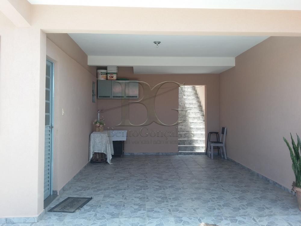 Comprar Casas / Padrão em Poços de Caldas apenas R$ 400.000,00 - Foto 14