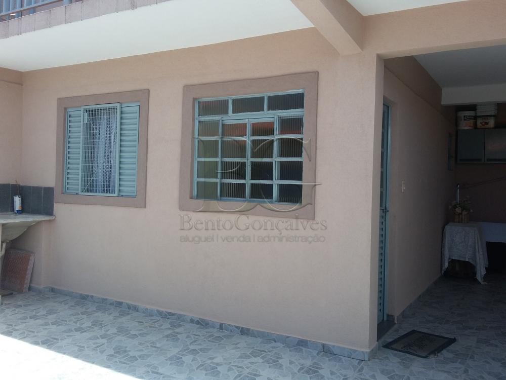 Comprar Casas / Padrão em Poços de Caldas apenas R$ 400.000,00 - Foto 15