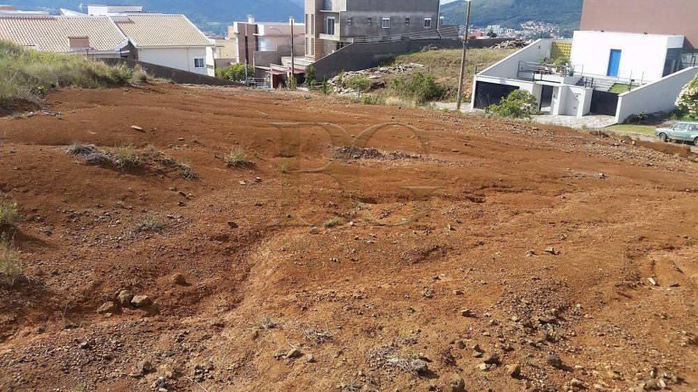 Comprar Terrenos / Padrão em Poços de Caldas apenas R$ 675.000,00 - Foto 2