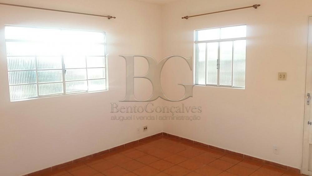 Alugar Casas / Padrão em Poços de Caldas apenas R$ 950,00 - Foto 3
