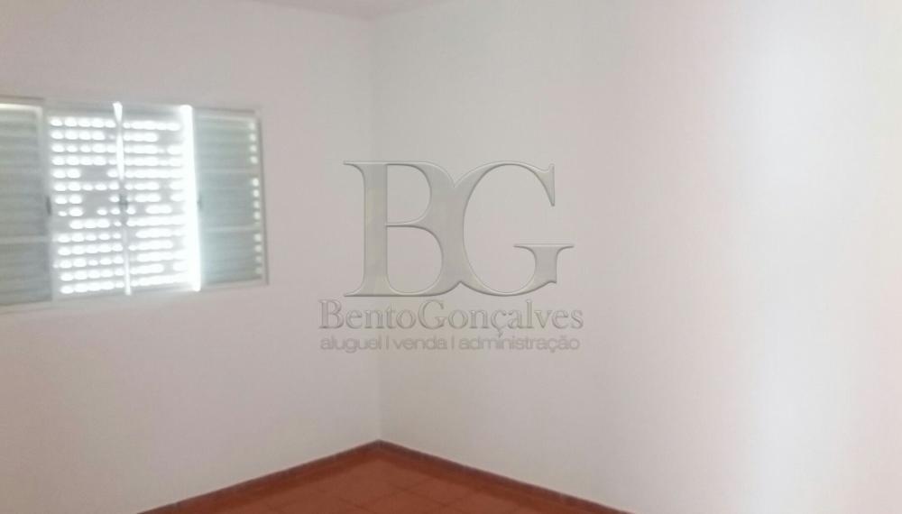 Alugar Casas / Padrão em Poços de Caldas apenas R$ 950,00 - Foto 4