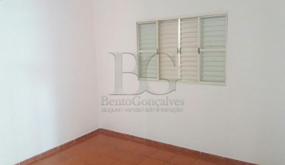 Alugar Casas / Padrão em Poços de Caldas apenas R$ 950,00 - Foto 5