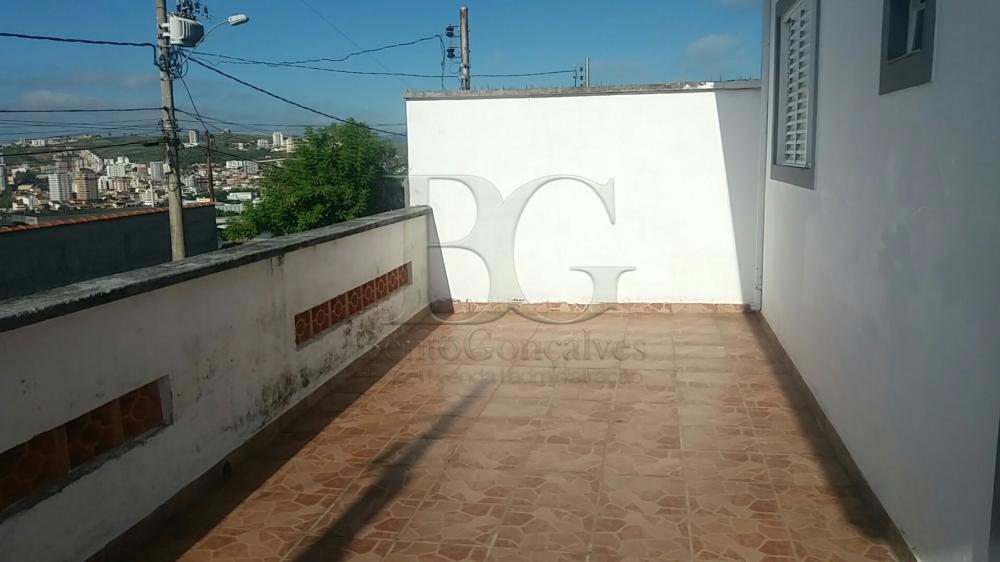 Alugar Casas / Padrão em Poços de Caldas apenas R$ 950,00 - Foto 12