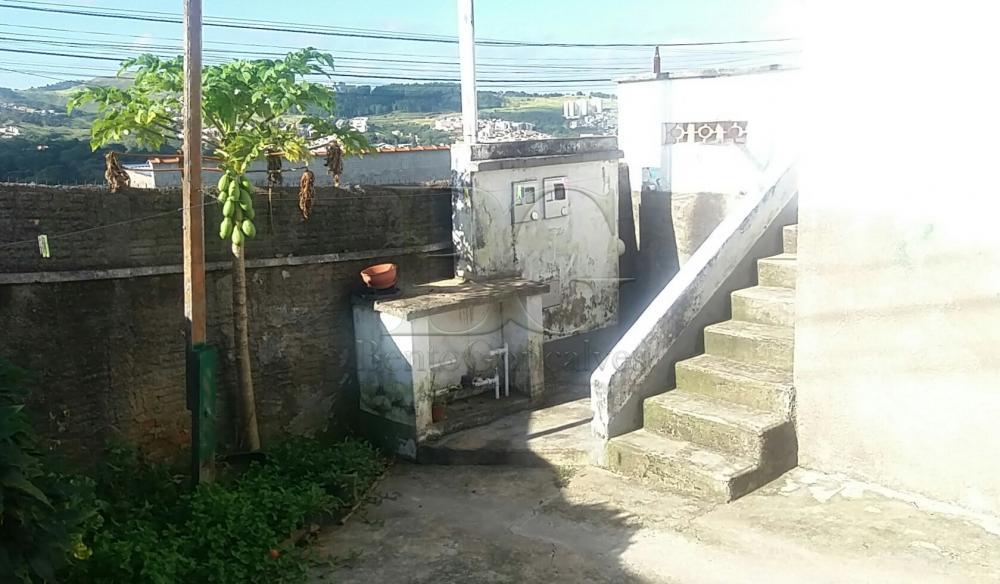 Alugar Casas / Padrão em Poços de Caldas apenas R$ 950,00 - Foto 11