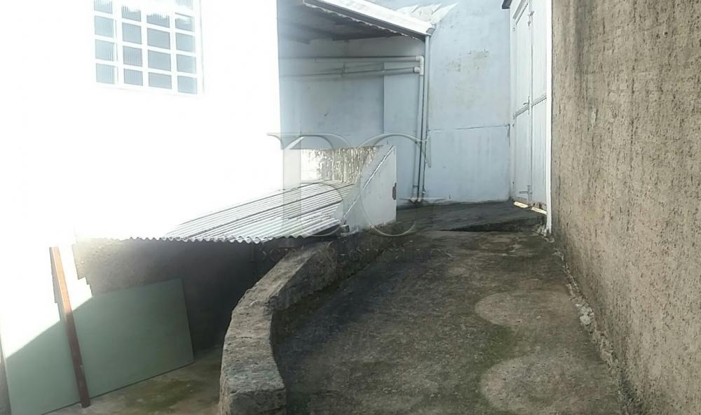 Alugar Casas / Padrão em Poços de Caldas apenas R$ 950,00 - Foto 10