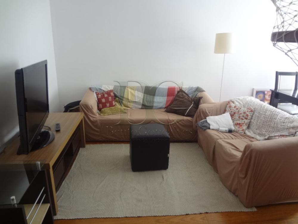 Alugar Apartamentos / Padrão em Poços de Caldas apenas R$ 1.050,00 - Foto 2