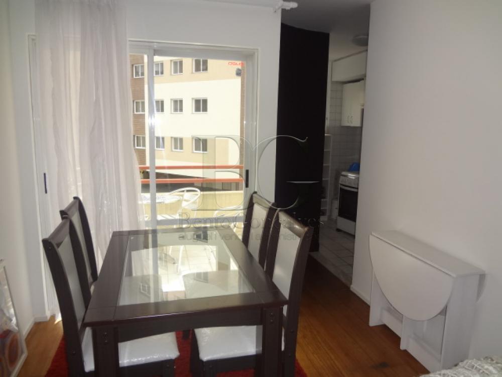 Alugar Apartamentos / Padrão em Poços de Caldas apenas R$ 1.050,00 - Foto 3