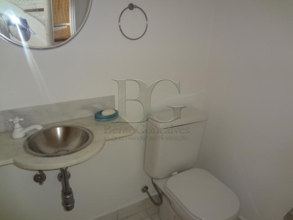 Alugar Apartamentos / Padrão em Poços de Caldas apenas R$ 1.050,00 - Foto 10