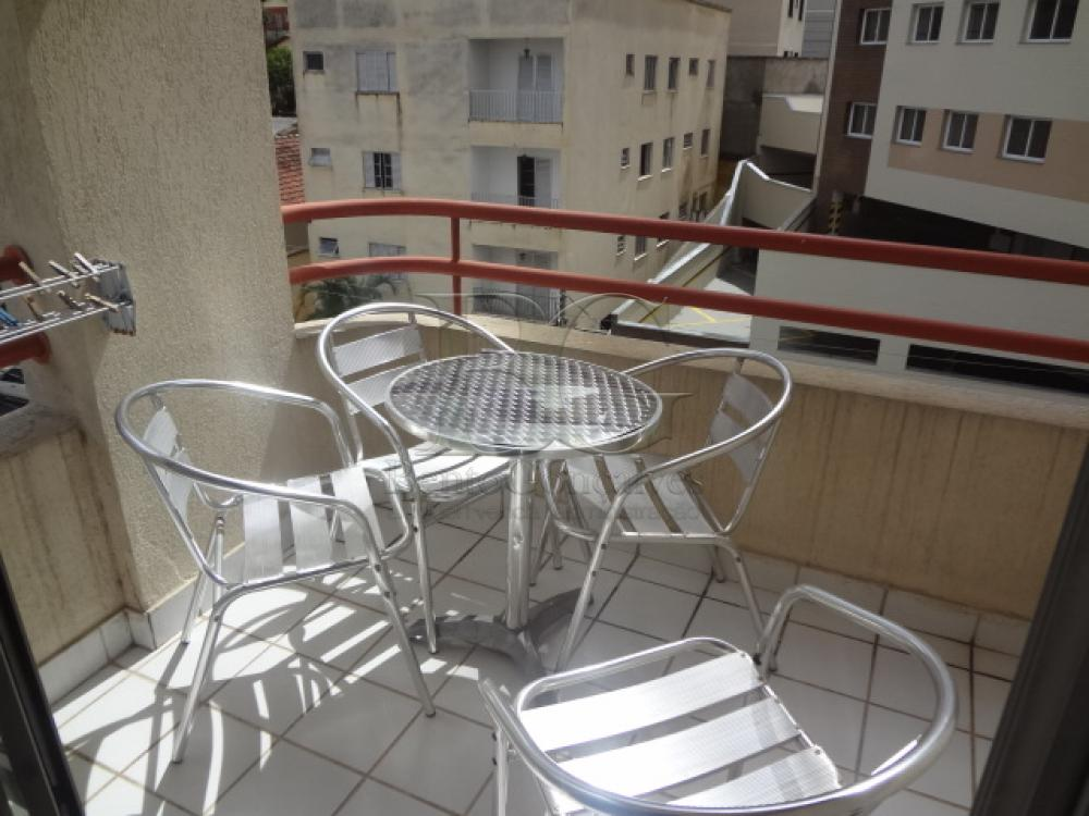 Alugar Apartamentos / Padrão em Poços de Caldas apenas R$ 1.050,00 - Foto 12