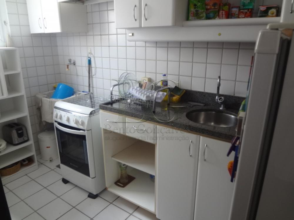 Alugar Apartamentos / Padrão em Poços de Caldas apenas R$ 1.050,00 - Foto 9