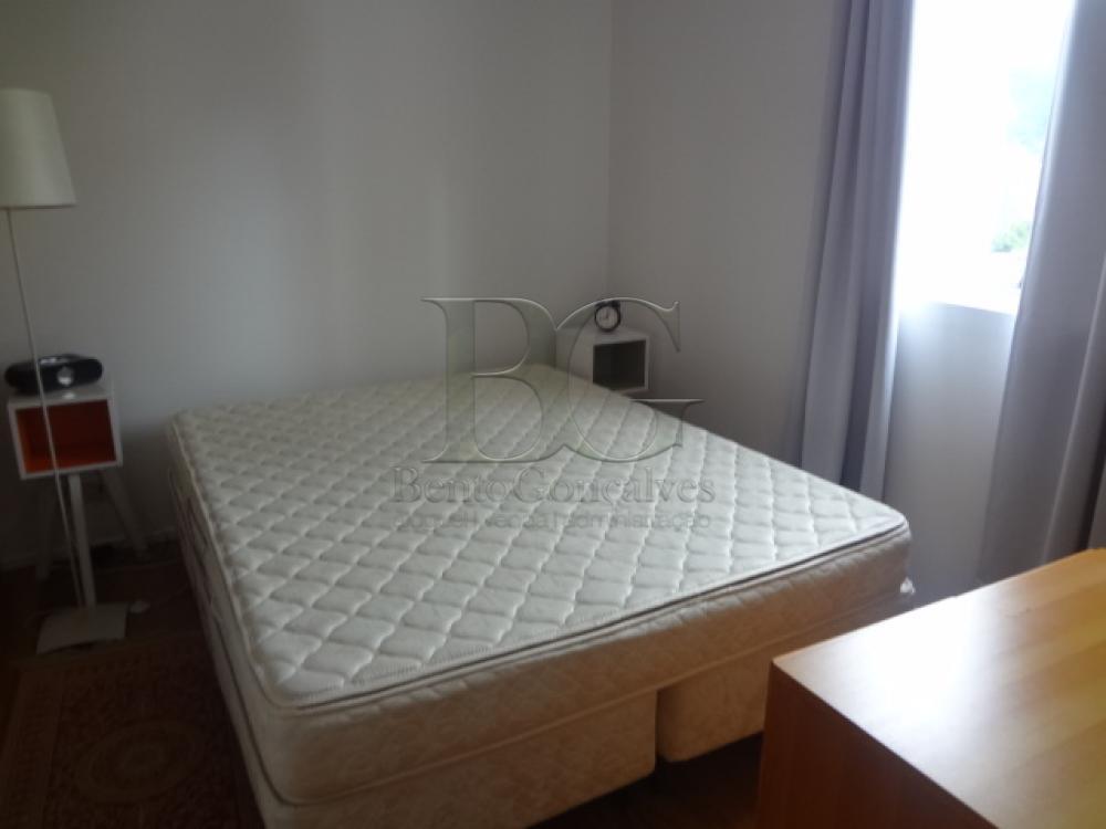 Alugar Apartamentos / Padrão em Poços de Caldas apenas R$ 1.050,00 - Foto 5