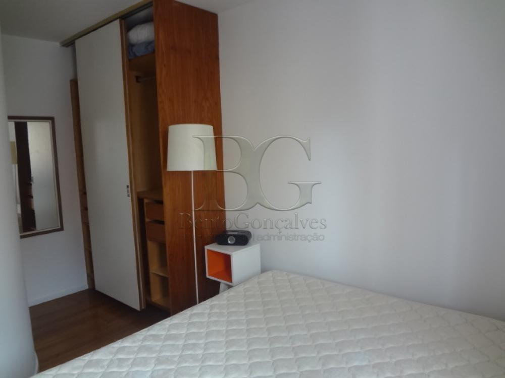 Alugar Apartamentos / Padrão em Poços de Caldas apenas R$ 1.050,00 - Foto 6