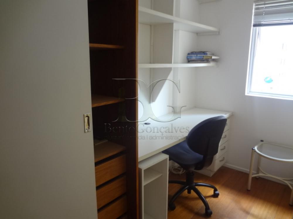 Alugar Apartamentos / Padrão em Poços de Caldas apenas R$ 1.050,00 - Foto 7