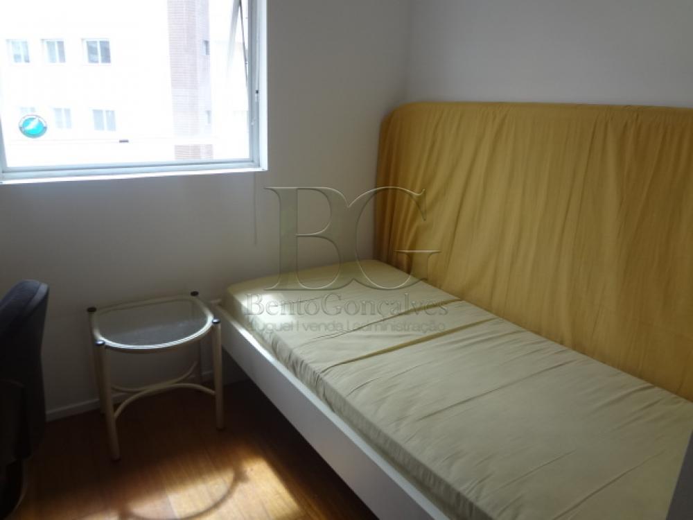 Alugar Apartamentos / Padrão em Poços de Caldas apenas R$ 1.050,00 - Foto 8