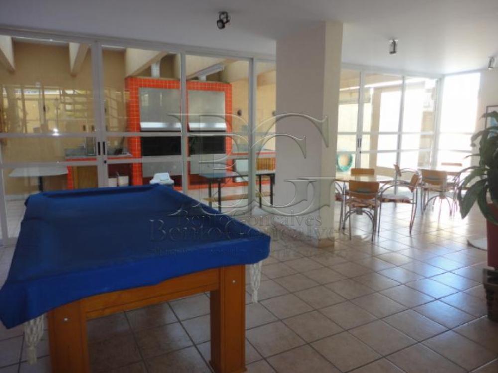 Alugar Apartamentos / Padrão em Poços de Caldas apenas R$ 1.050,00 - Foto 13