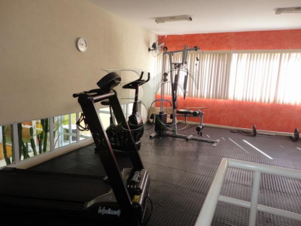 Alugar Apartamentos / Padrão em Poços de Caldas apenas R$ 1.050,00 - Foto 15