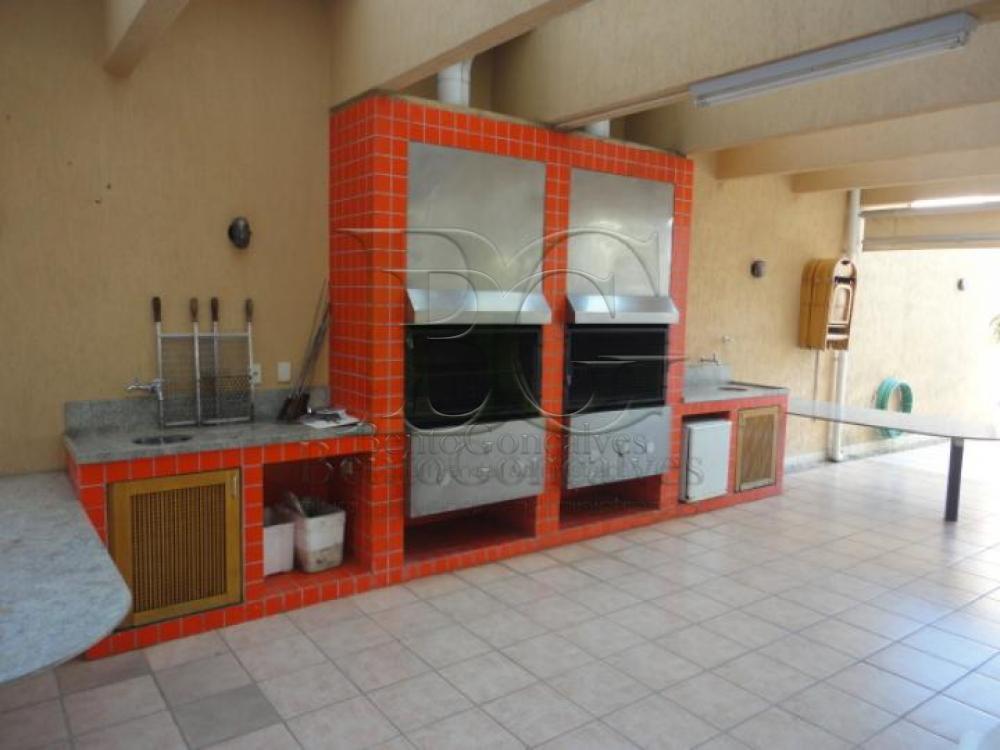 Alugar Apartamentos / Padrão em Poços de Caldas apenas R$ 1.050,00 - Foto 16