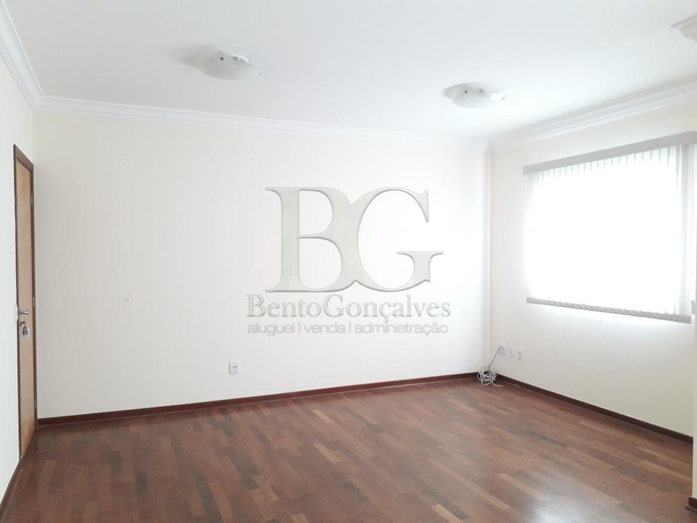 Alugar Apartamentos / Padrão em Poços de Caldas R$ 2.200,00 - Foto 3