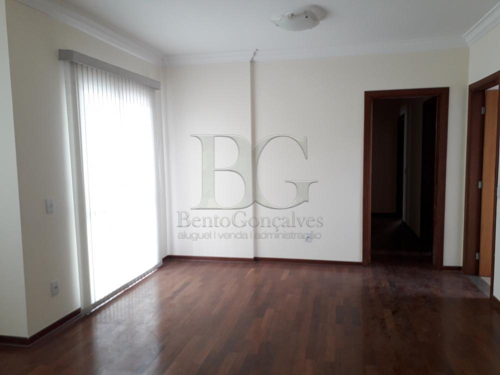 Alugar Apartamentos / Padrão em Poços de Caldas R$ 2.200,00 - Foto 4