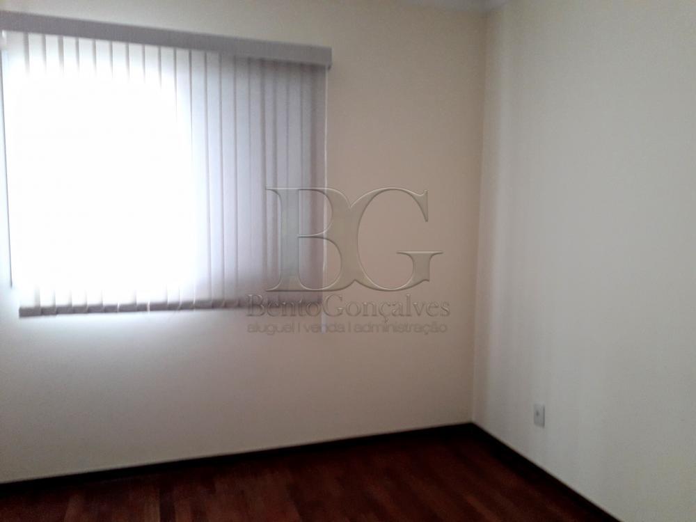 Alugar Apartamentos / Padrão em Poços de Caldas R$ 2.200,00 - Foto 5