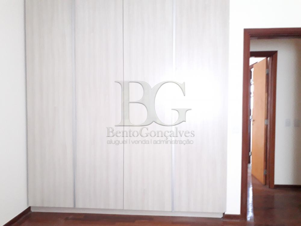 Alugar Apartamentos / Padrão em Poços de Caldas R$ 2.200,00 - Foto 9