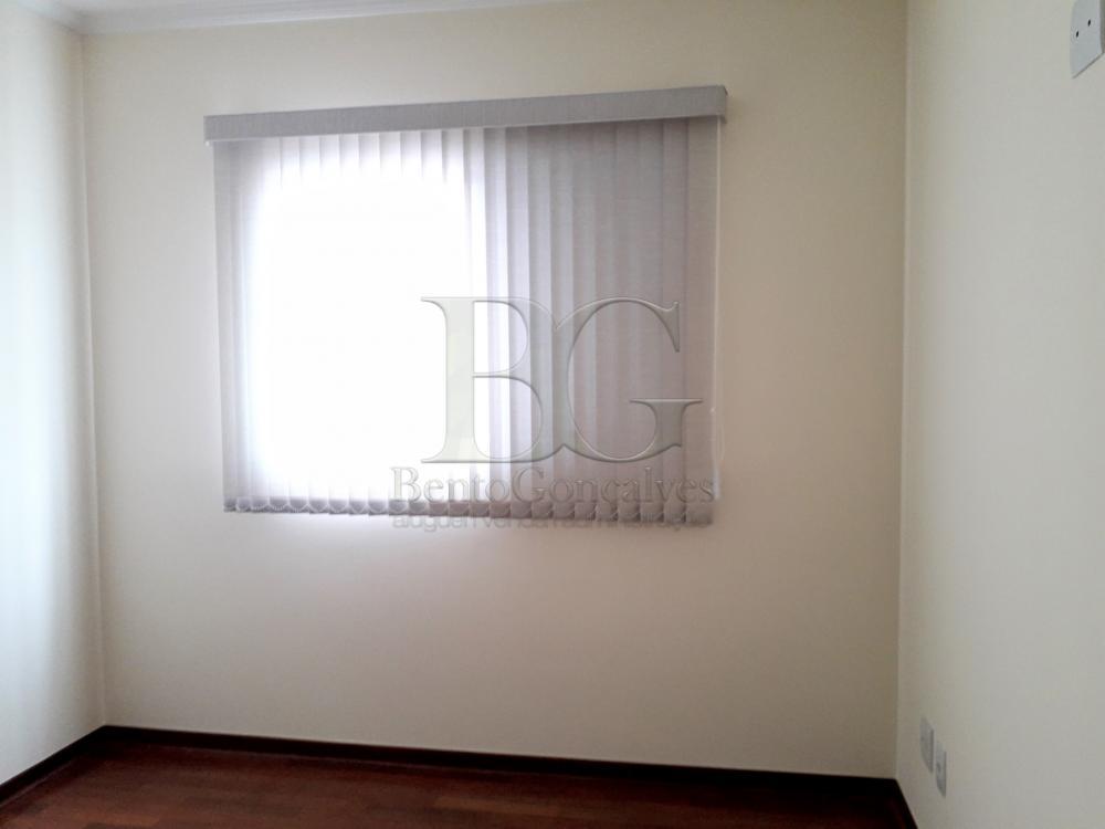Alugar Apartamentos / Padrão em Poços de Caldas R$ 2.200,00 - Foto 10