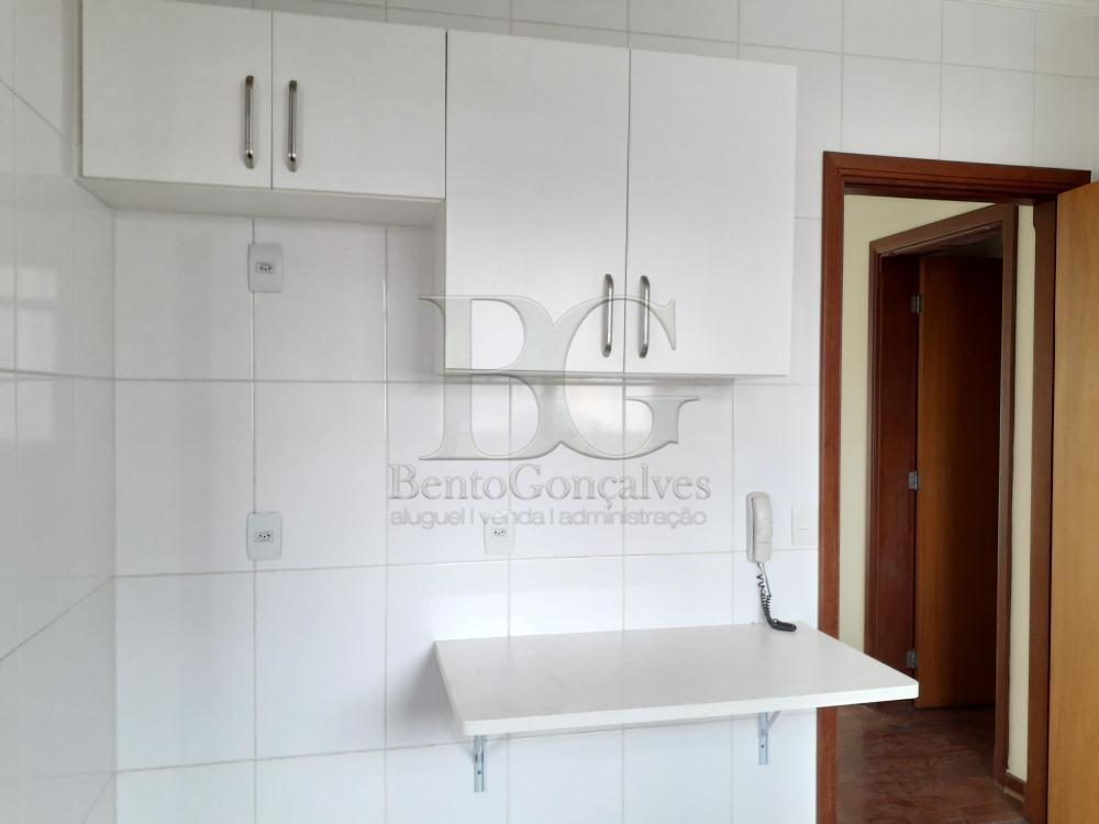 Alugar Apartamentos / Padrão em Poços de Caldas R$ 2.200,00 - Foto 14