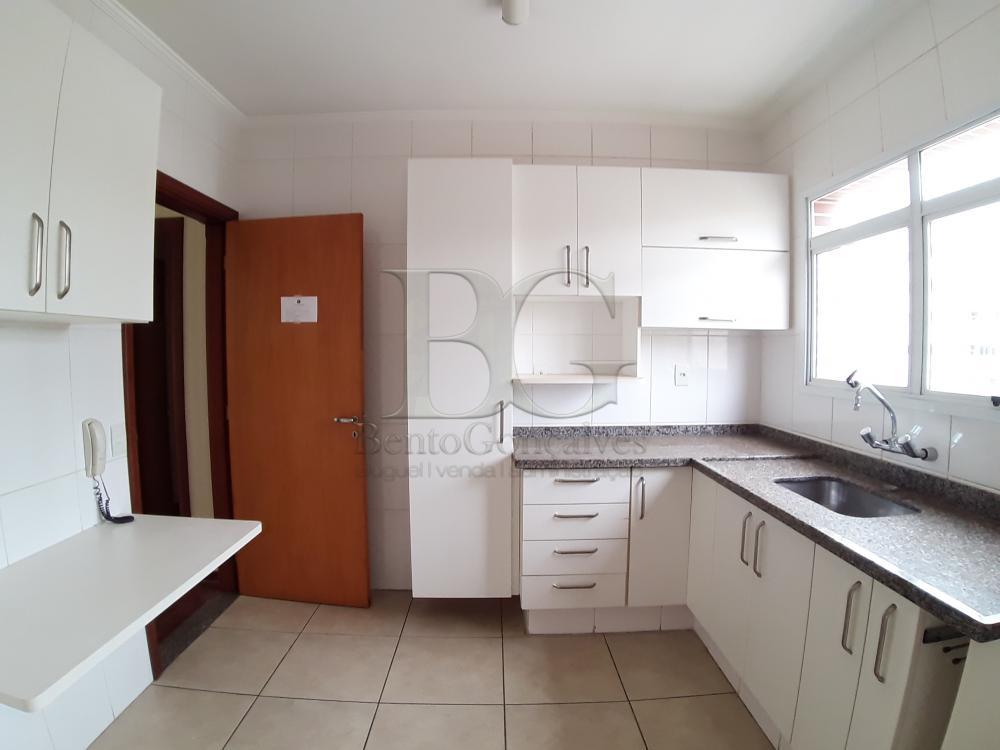 Alugar Apartamentos / Padrão em Poços de Caldas R$ 2.200,00 - Foto 15