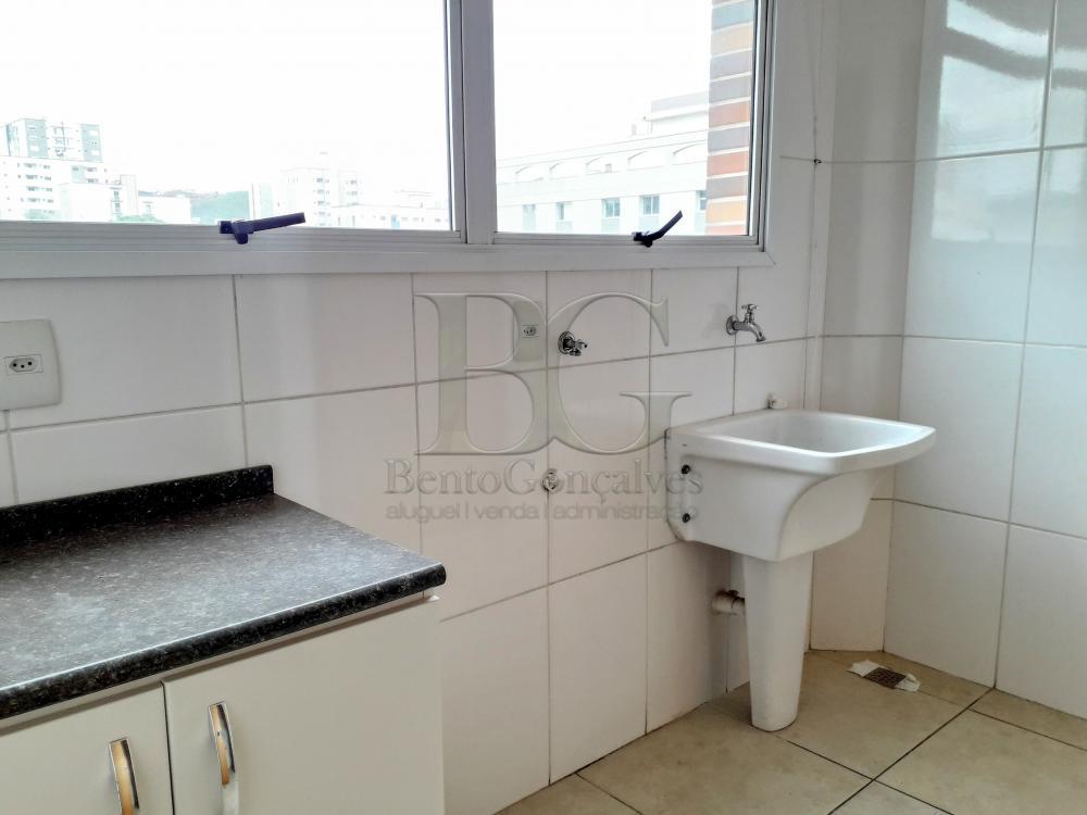 Alugar Apartamentos / Padrão em Poços de Caldas R$ 2.200,00 - Foto 16