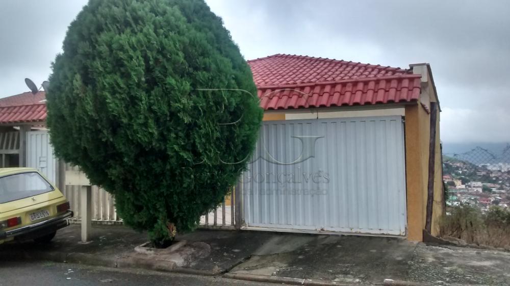 Comprar Casas / Padrão em Poços de Caldas apenas R$ 320.000,00 - Foto 1