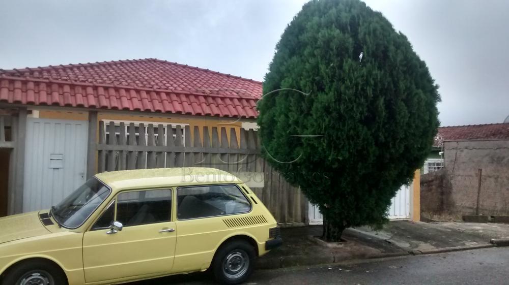 Comprar Casas / Padrão em Poços de Caldas apenas R$ 320.000,00 - Foto 2