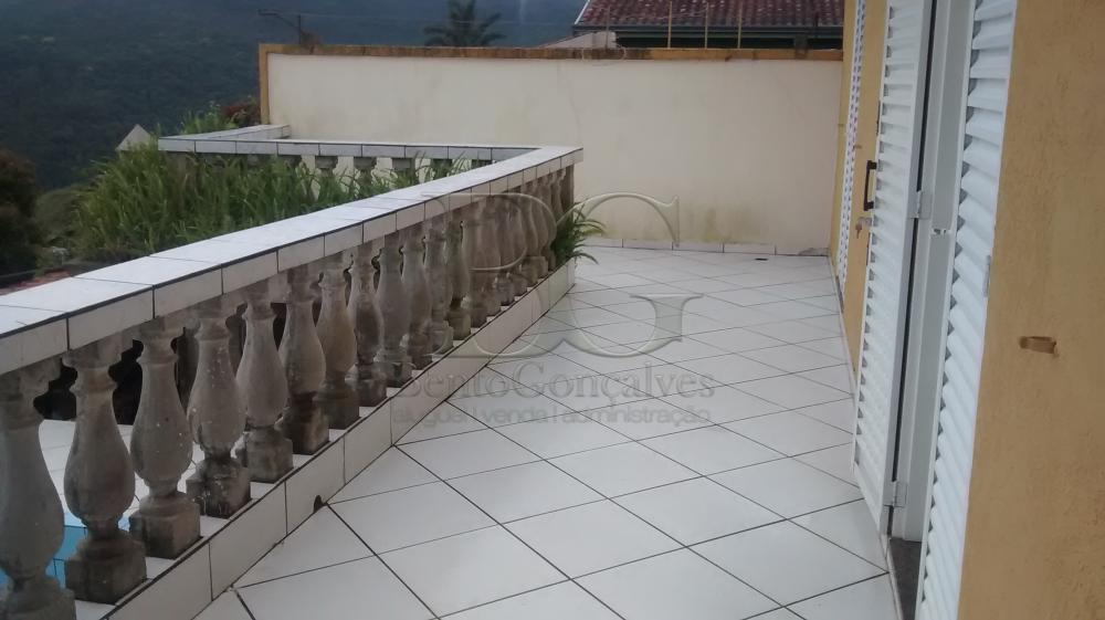 Comprar Casas / Padrão em Poços de Caldas apenas R$ 320.000,00 - Foto 5