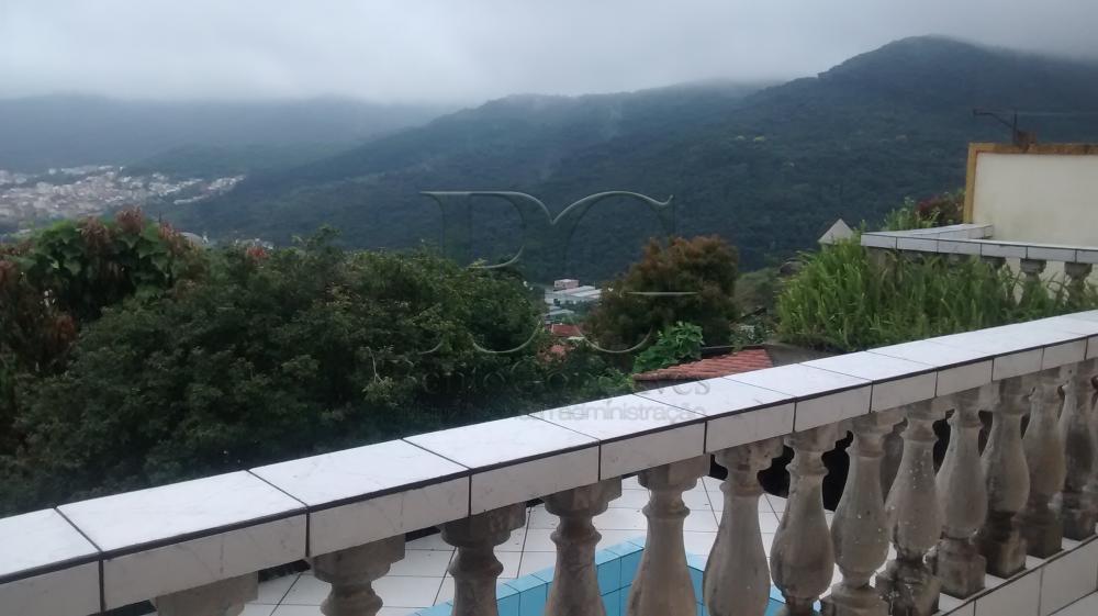 Comprar Casas / Padrão em Poços de Caldas apenas R$ 320.000,00 - Foto 6