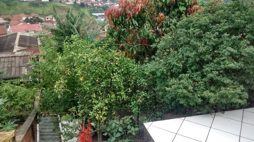 Comprar Casas / Padrão em Poços de Caldas apenas R$ 320.000,00 - Foto 8