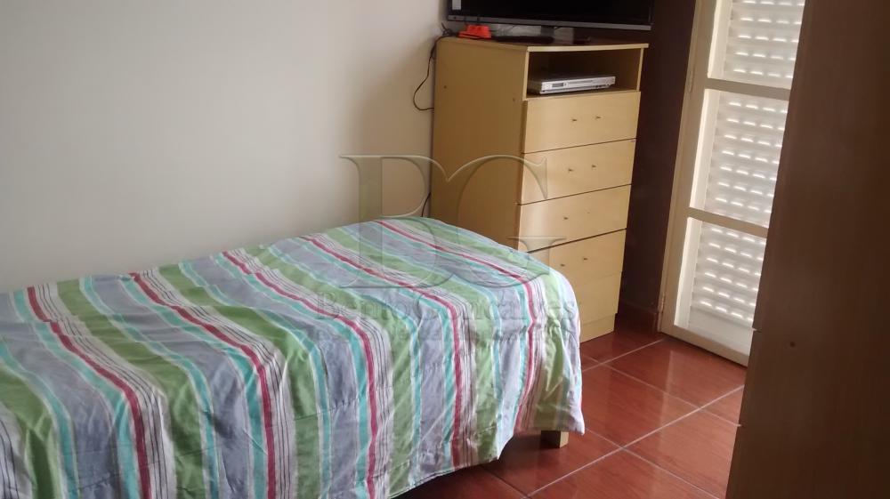 Comprar Casas / Padrão em Poços de Caldas apenas R$ 320.000,00 - Foto 15