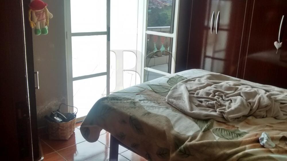 Comprar Casas / Padrão em Poços de Caldas apenas R$ 320.000,00 - Foto 17