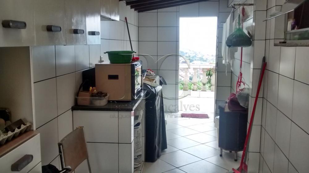 Comprar Casas / Padrão em Poços de Caldas apenas R$ 320.000,00 - Foto 18