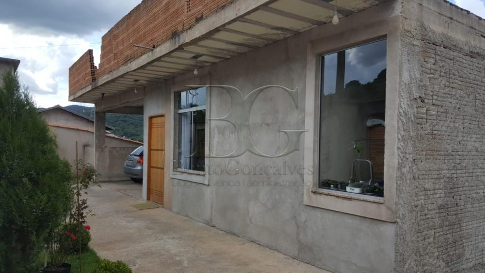 Comprar Casas / Padrão em Poços de Caldas apenas R$ 590.000,00 - Foto 2