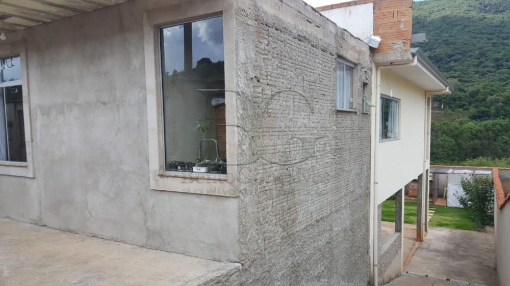 Comprar Casas / Padrão em Poços de Caldas apenas R$ 590.000,00 - Foto 3