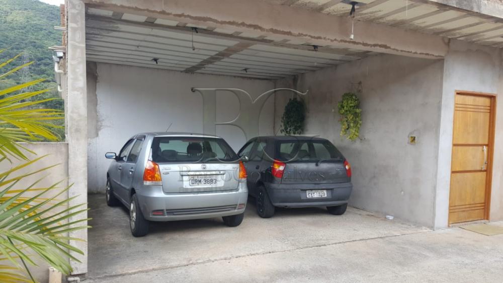 Comprar Casas / Padrão em Poços de Caldas apenas R$ 590.000,00 - Foto 4