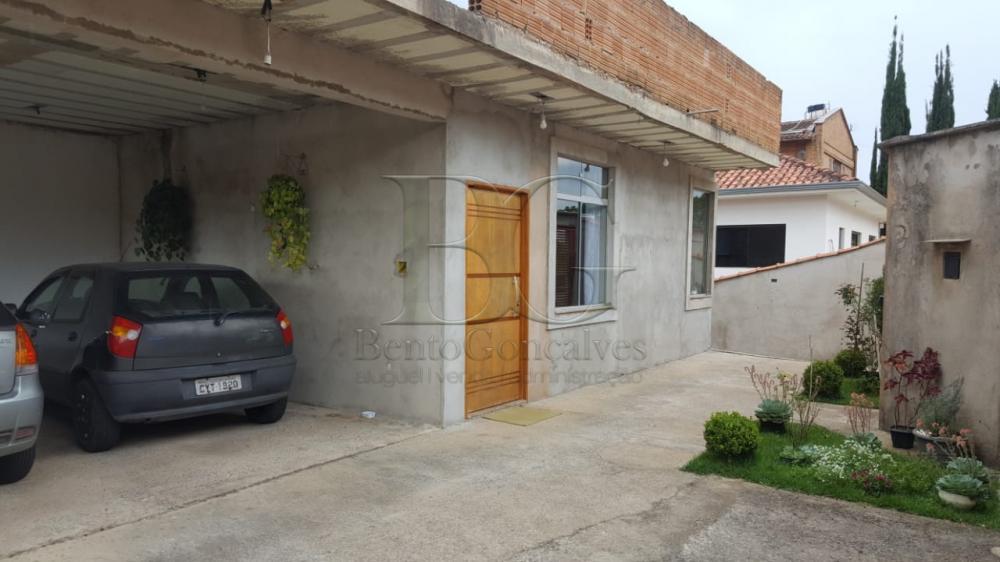 Comprar Casas / Padrão em Poços de Caldas apenas R$ 590.000,00 - Foto 5