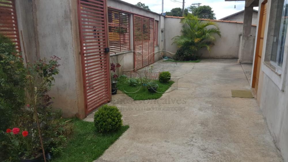 Comprar Casas / Padrão em Poços de Caldas apenas R$ 590.000,00 - Foto 6