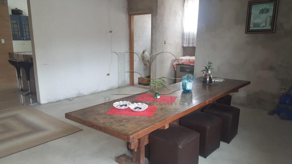 Comprar Casas / Padrão em Poços de Caldas apenas R$ 590.000,00 - Foto 7