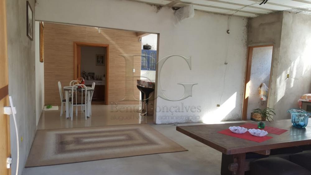 Comprar Casas / Padrão em Poços de Caldas apenas R$ 590.000,00 - Foto 8